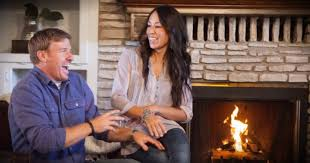 Joanna Gaines Wedding Ring by The Reason Joanna Gaines Refuses To Upgrade Her Engagement Ring