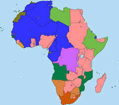 Map Pf Africa by Map Of Africa 1936 By Theko9isalive On Deviantart