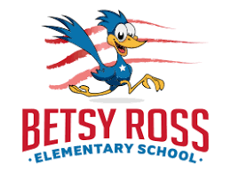 ross elementary innovative u2022 diverse u2022 collaborative