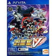 vita amazon black friday lego star wars the force awakens ps vita japan import want to