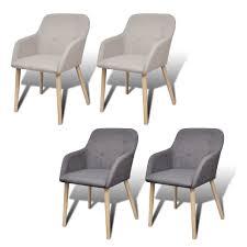 Esszimmerst Le Mit Armlehnen Leder Esszimmerstühle Mit Armlehnen Leder Sessel Modern