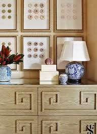 222 best design projects by summer thornton design images on
