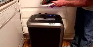 royal mc14mx paper shredder review u2013 greatofficesupplies com