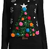 tree sweater sweaters for