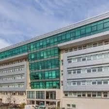 location bureaux massy location bureau massy essonne 91 1682 m référence n 12013183l