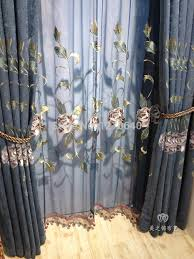 Boutique Curtains Boutique Curtains For Rooms Magnet Custom Made Curtains