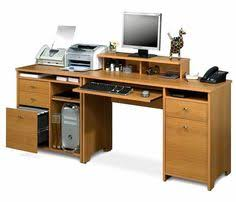 nice computer desks for your home offices office desk peach