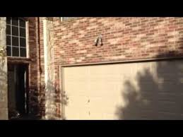 completed exterior paint sherwin williams sw 7038 tony taupe youtube