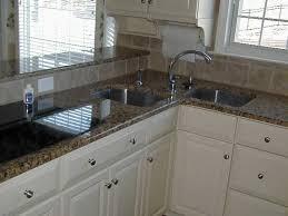 kitchen sinks adorable corner farmhouse sink black undermount
