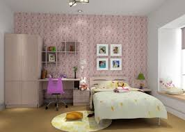 Twin Bed Room For Girls Interior Design Ideas 30 Beautiful Bedroom Designs For Teenage