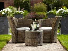 39 best outdoor garden furniture images on pinterest outdoor
