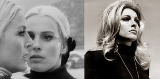 the hairstyle of the devil acidemic film the satanic blondes of 66 incubus eye of the devil