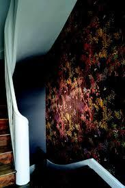 94 best elitis images on pinterest september wallpapers and
