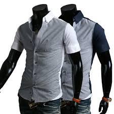 52 best camisa masculina manga curta images on pinterest