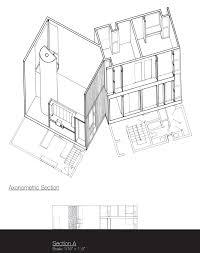 fisher house case study u2014 david r mccredo iii