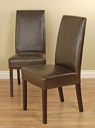 dining room sets ikea minimalist ikea dining chairs new leather room in