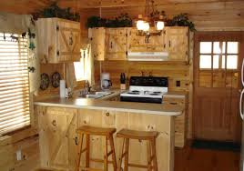 bar awesome built in bar cabinets small space wet bars my house