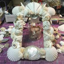 Coastal Home Decor Stores 100 Best Handcrafted Home Decor U0026 Accents Images On Pinterest