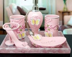 best wedding presents creative of wedding gifts for friend wedding gift ideas for best