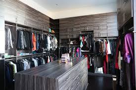 get organized inspiration from the best closets wsj