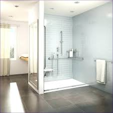 tile ideas bathroom lowes bathroom tile bathroom tile ideas size of tile with