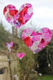 379 best valentine crafts images on pinterest valentine ideas