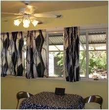 kitchen half size curtain design kitchen design idea focus on