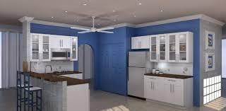 100 coastal kitchen ideas karen cole designs ca floor