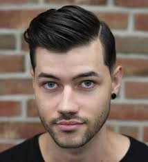 comeover haircut 36 classic comb over haircut ideas the superior style haircut