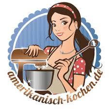 chaines de cuisine programmation de chaînes de cuisine et de recettes