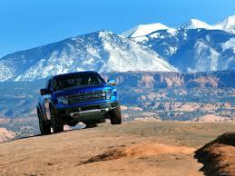 Ford Raptor Truck 2012 - 2012 ford f 150 svt raptor front hd wallpaper 57