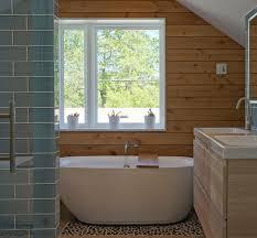 baths u2013 studiohoff architecture denver colorado residential
