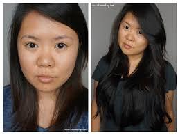 irresistible hair extensions irresistible me hair extension review kirei makeup