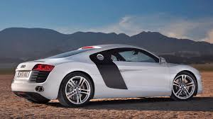 white audi r8 wallpaper 2015 audi a4 white desktop pics wallpaper 1434 grivu com