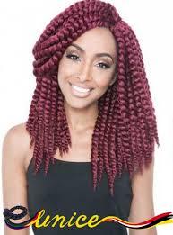 best hair for braid extensions best hair extensions crochet box braids 12 14 16 havana mambo