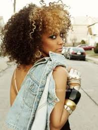 pictures of blonde highlights on natural hair n african american women top 50 best selling natural hair products updated regularly