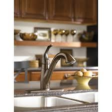 kitchen moen kitchen faucets together magnificent moen renzo
