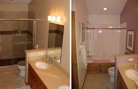 bathroom makeover ideas on a budget bathroom remodel small budget photogiraffe me