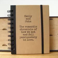 christmas love craft andild diyristmas gift ideas for boyfriend