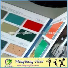 commercial pvc vinyl floor covering commercial kitchen floor tiles
