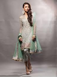 wedding wear dresses wedding wear dresses 2017 wedding guest dresses