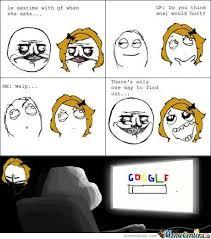 Facepalm Memes - facepalm by trollzor19 meme center