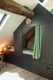 wondrous unisex bedroom for kids design inspiration establish