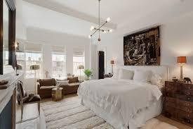 Nate Berkus Furniture Nate Berkus And Jeremiah Brent Sell Greenwich Village Penthouse