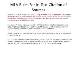 popular dissertation conclusion editor website for college essays