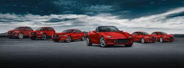 best dfw car deals black friday 2016 used car dealer irving tx pre owned car truck suv u0026 van