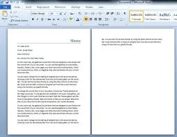 shrink to fit word document on one page steve chase docs