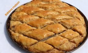 cuisine alg駻ienne cuisine algérienne archives sousoukitchen