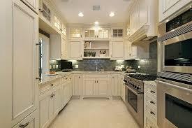 white galley kitchen ideas 150 u shape kitchen layout ideas for 2018 white galley kitchens