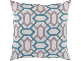 Knot Pillows by Surya Pillows 2014 Surya Rugs Pillows Wall Decor Lighting